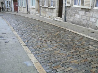 Bourges rue.jpg