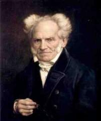 SchopenhauerA.jpg