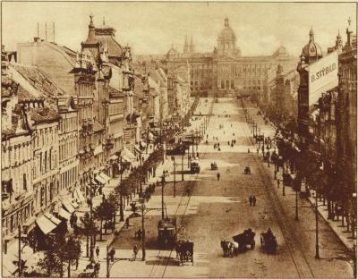 Prague jaune.jpg