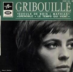 Gribouille 4.JPG