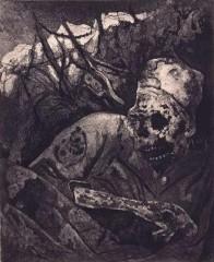 dix_cadavre_dans_les_barbel_s_1924.jpg