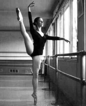 danseuse.jpg