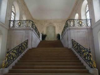 escalier palais.jpg
