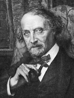 Louis Ménard.jpg