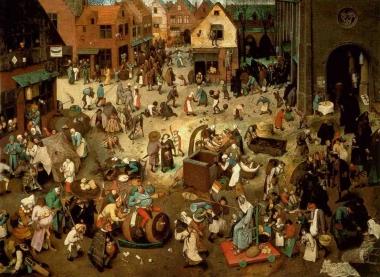 carnaval Carême.jpg
