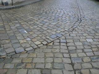 Bourges fil d'eau.jpg