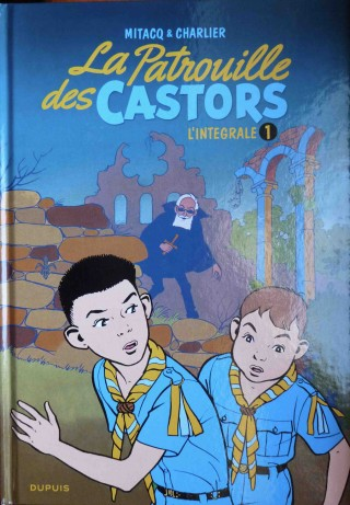 castors1.jpg