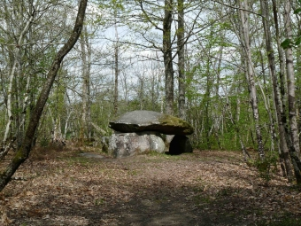 dolmen 3.jpg