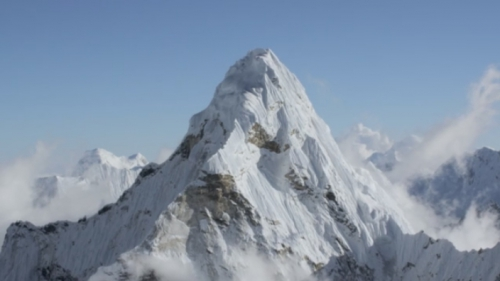 himalaya-everest.jpg