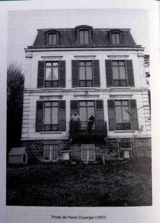 Villa Maïtou.jpg