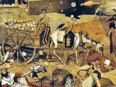 Bruegel-Mort-3.jpg