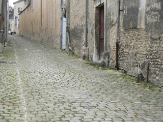 Bourges ruelle.jpg