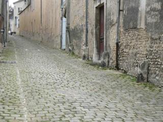 Bourges ruelle.jpg
