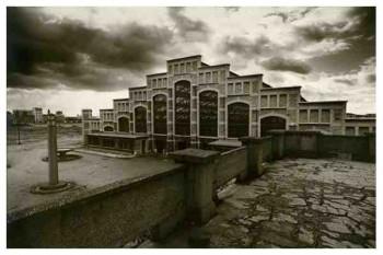 Halle-Tony-Garnier-1-1D.jpg