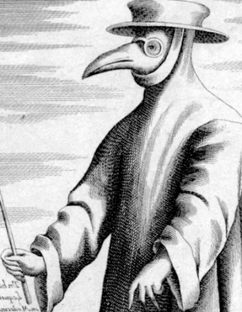 Plague_doctors'_beak_shaped_mask.png
