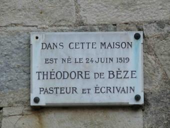Théodore de Bèze.jpg