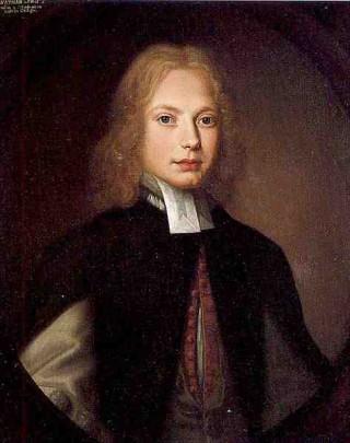 Jonathan Swift.jpg