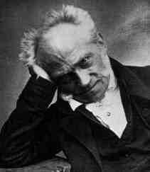 Scopenhauer.jpg