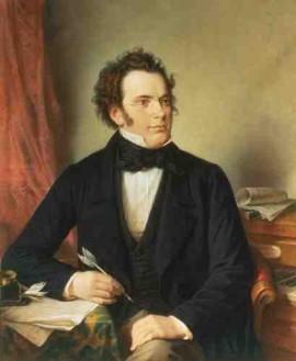 A Schubert.jpg