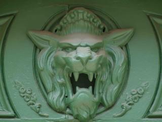 lion vert.jpg