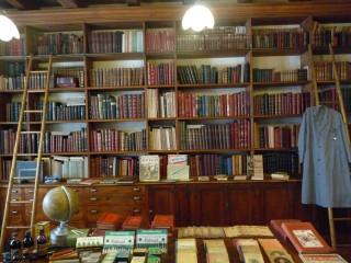 musee librairie.jpg
