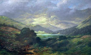 Highlands, Ecosse,GustaveDore1875.jpg