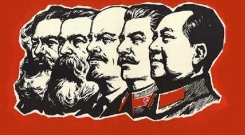communisme,matérialisme,athée,céline,béraud,londres,soljénitsyme,idéologie,moscou,broyeur,marteau pilon,hachoir,peuples,riondel,huxley,effroyable,mondialisme,malin,tchakhotine,système,ubu,pieuvre,oeuf,badaud,bonneteau,russie,lèpre,mérule,bois,civilisation,tyrannie