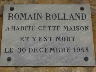 Romain Rolland.jpg
