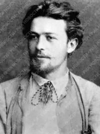 Tchékhov jeune.jpg