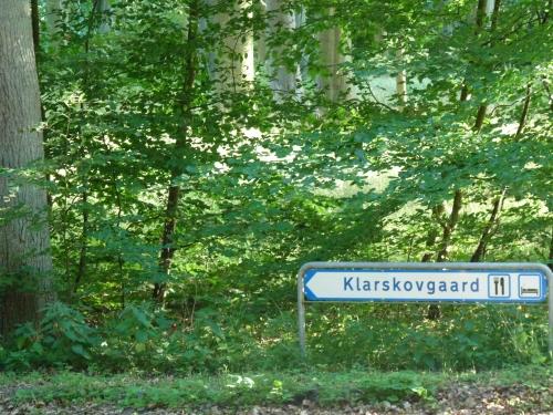 Klarskovgaard - copie.jpg