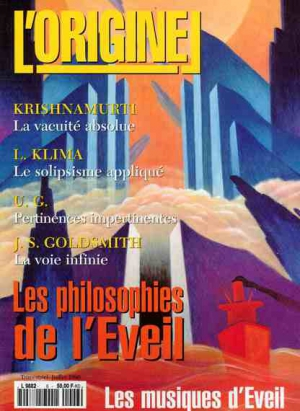 loriginel_revue6_philosophies_de_l_eveil - copie.jpg