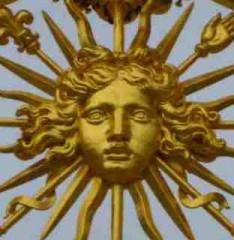 Roi soleil.jpg